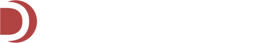 District Capital Detroit