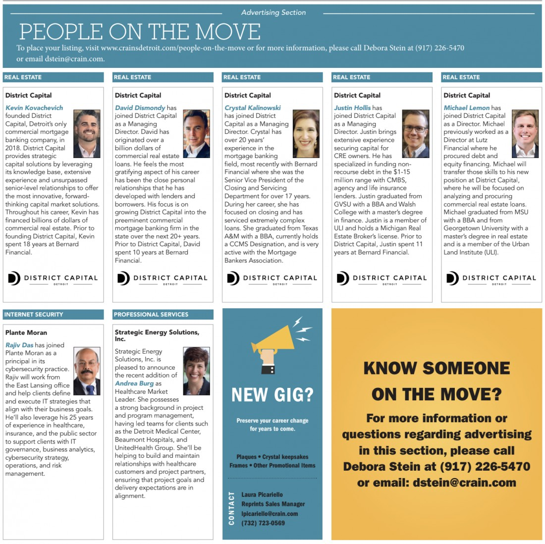 Crain's Detroit Business 'People on the Move' - Blog | District Capital Detroit - Screen_Shot_2019-05-02_at_9